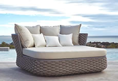Leon Daybed