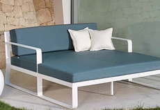 Rita Daybed