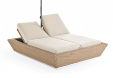 Zoe Daybed