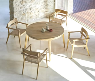 Point Paralel Dining