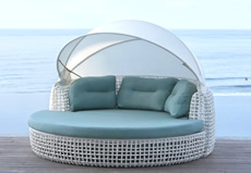 Luxury Daybed Spain